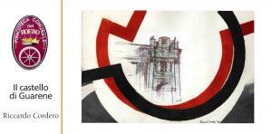 Riccardo Cordero Porcellane d'Artista