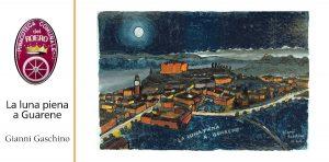 Gianni Gaschino Porcellane d'Artista