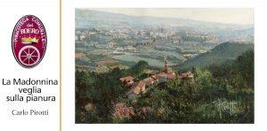 Carlo Pirotti Porcellane d'Artista