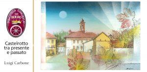 Luigi Carbone Porcellane d'Artista