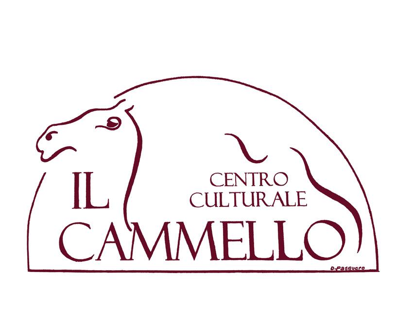 Centro Culturale Il Cammello - Guarene
