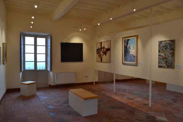 Percorso Museale Guarene
