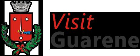 Visit Guarene