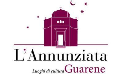 Guarene: luoghi di cultura tra arte e fede